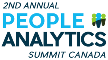 PeopleAnalyticsSummitCanada