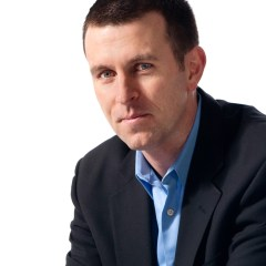 Action Plans Are Great, Commitment Is Better, with Jason Lauritsen [Podcast]