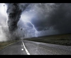 Is Your Candidate Experience a Natural Disaster?