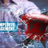 Employee Engagement and Recognizing Excellence
