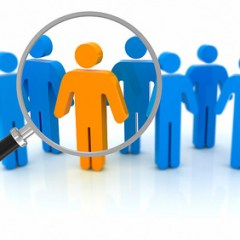 The Importance of Talent Management