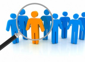 How to Hire a Global Mobility Manager