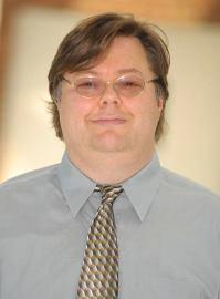 Dr Bill Brantley