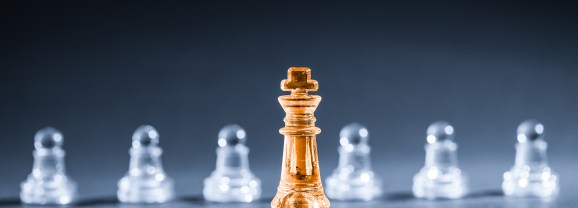 Authenticity – It's More Than a Leadership Buzzword