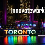 HRchat: Talent, Learning and innovateworkTO with Daneal Charney [podcast]
