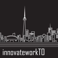 Event Review: innovatework Toronto