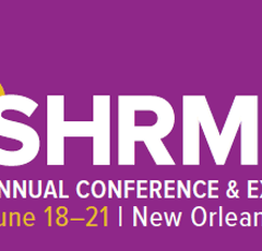 Attracting Generation Z Employees To Be Big Focus at SHRM Conference