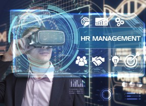 Six Reasons Why You Should Opt for HRMS Software