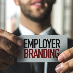 Here's How to Enhance Your Employer Branding Through Recruitment