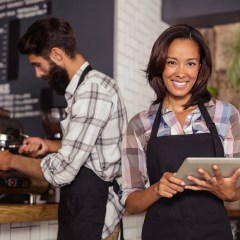 Where To Find Great Hourly Workers