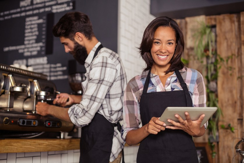 Find great hourly workers on a budget