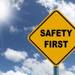 How to Become a Workplace Health and Safety Officer