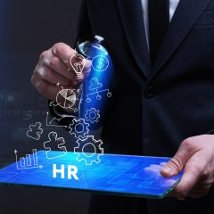 HR Trends You Shouldn't Miss In 2017
