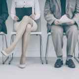5 Tips for Staying Staffed with Top Talent