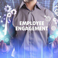 Why It's Critical to Engage Employees During Mergers and Acquisitions