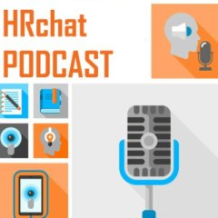 HRchat Podcast Interview: New Channels to Educate and Engage Employees with Miles DePaul