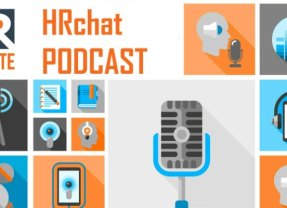 HRchat Podcast Interview: Performance Management Tech and Strategy with Jilaine Parkes