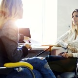 The Lasting Impact of Onboarding