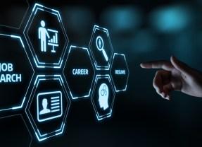 Top HR Certifications