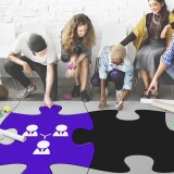 Boosting Workplace Collaboration