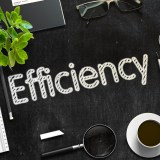 The Psychology of Workplace Efficiency