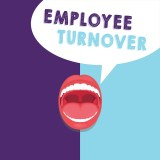 Employee Turnover: How Exit Interviews Can Boost Your Business