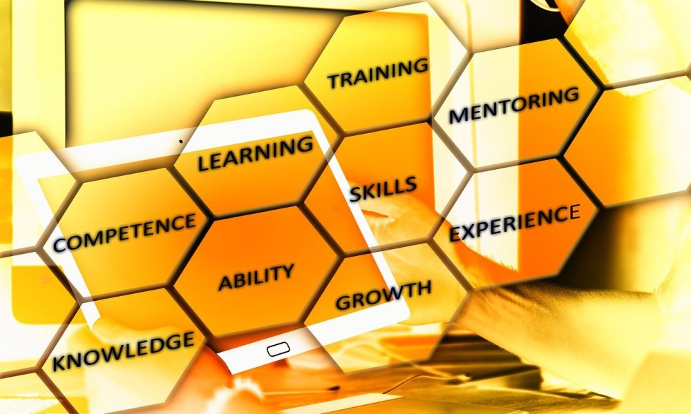 Five Reasons Why Pre-Employment Skills Testing is Important in the Recruitment Process