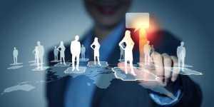 Услуги по подбору персонала работодателям от кадрового агенства Кадровый Метод