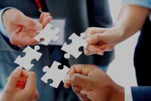 Главная цель нашего кадрового агентства — долгосрочное и продуктивное сотрудничество.
