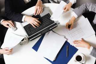 Услуги по подбору персонала работодателям от кадрового агентства Кадровый Метод
