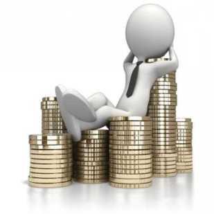 Указывать ли интересующую зарплату в резюме?