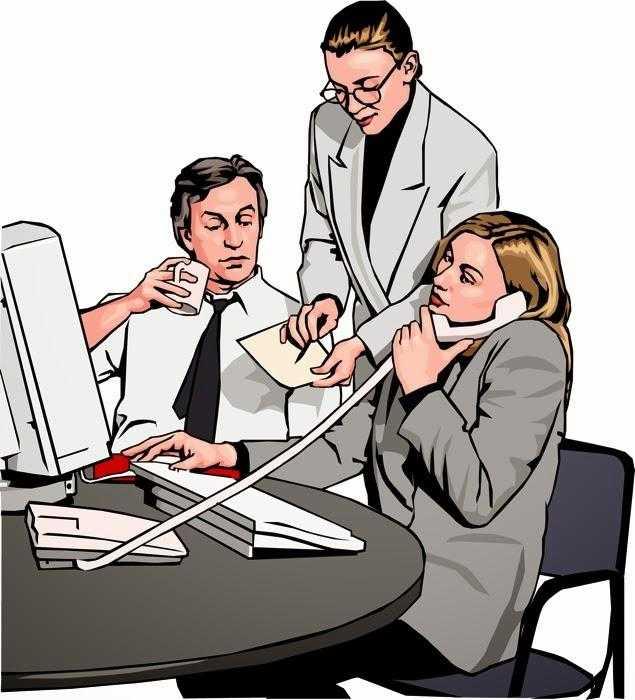 Заместитель начальника по диогностической работе относится ли к ауп