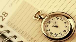 Двенадцать шагов успешно спланировать свой день с утра