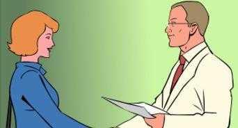 Как правильно написать резюме на работу?