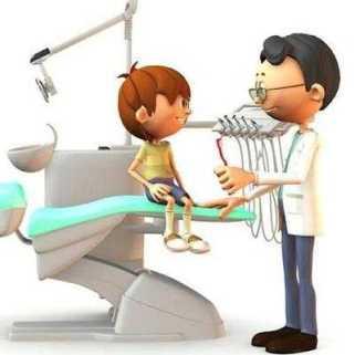 Поиск и подбор врача стоматолога в Москве и России