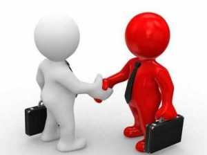«Вырастить» ключевых сотрудников
