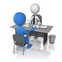 Нестандартные случаи на интервью