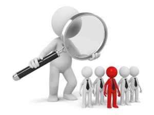 Поиск персонала - основные источники