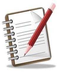 «Работник офиса не должен страдать от творческого застоя!..»