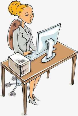 Подбор бухгалтера — искать самостоятельно или доверить профессионалам?