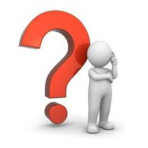 Что нужно работодателю, кроме профессиональных навыков?