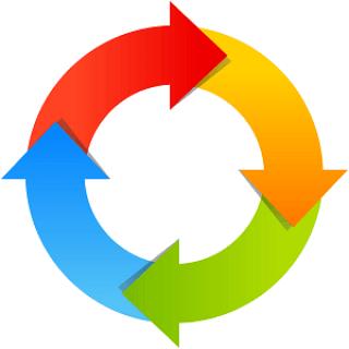 Условия сотрудничества, услуги по поиску и подбору (рекрутингу) персонала, стоимость, порядок работы
