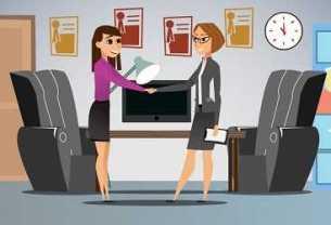 5 вещей, которые менеджер по персоналу вам не скажет