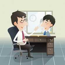 Как убедить рекрутера в своей коммуникабельности
