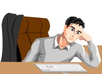 Выгодна ли частая смена работы