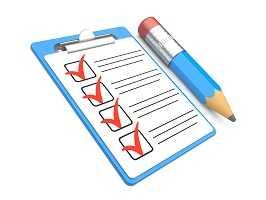 Подготовка к собеседованию и вопросы, которые может задать работодатель