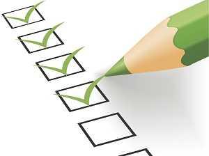 7 негласных правил трудоустройства