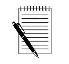 Должностная инструкция заведующего предприятием (объектом) розничной торговли (магазином, павильоном)