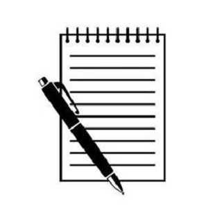Должностная инструкция заведующего хозяйством структурного подразделения предприятия
