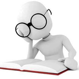 Детектор лжи или особенности восприятия. Полиграф.